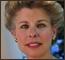 Carol Platt Liebau