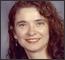 Mary Grabar