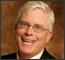 Hugh Hewitt