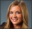 Katie Pavlich