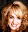 Scottie Hughes