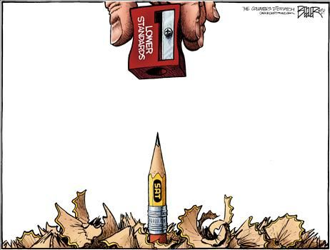 By natebeeler - March 12, 2014