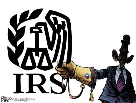 By natebeeler - April 16, 2014