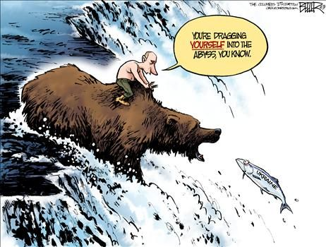 By natebeeler - April 17, 2014
