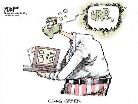 Going Green Foden20090628-CNTrade20090627065039