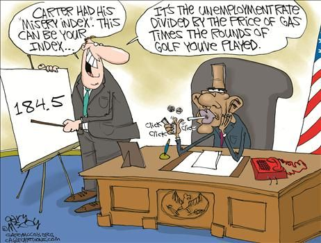 GM120425CLR ObamaMis20120425035348 formulaic...