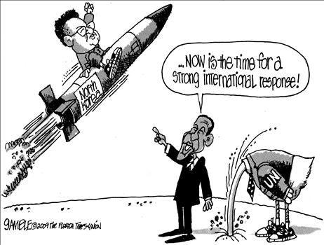 obama opens mouth money runs hills