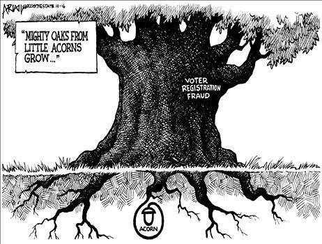 Political Cartoons by Robert Arial