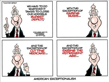 By bobgorrell - March 13, 2014