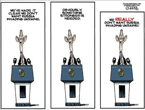 By bobgorrell - April 18, 2014