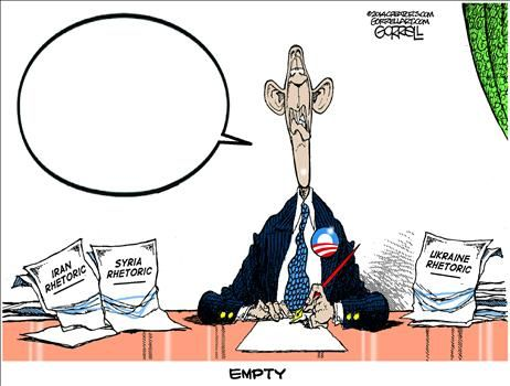 By bobgorrell - April 22, 2014