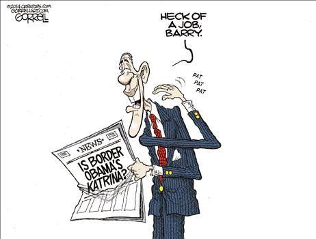 "Obama: ""Human Trafficker in Chief""  - Page 3 Bg070914dAPC20140709024518"