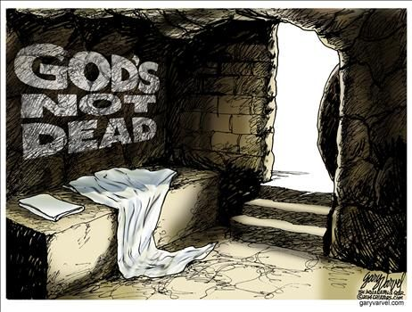 By garyvarvel - April 20, 2014