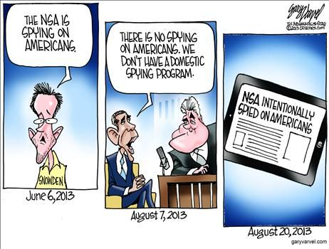 political cartoon obamacare or republicare essay Localcommentarycom: information on how government works local, state, and national issues commentary on politics and other topics remember the obamacare ruling here's a blog post i this post is relatively brief, a summary of my thoughts and intentions on the eve of tomorrow's state republican convention.