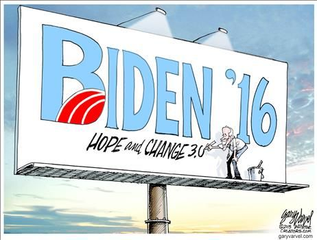 By Gary Varvel - August 27, 2015