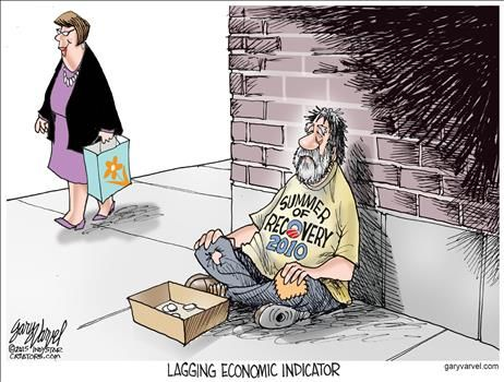 By Gary Varvel - October 9, 2015