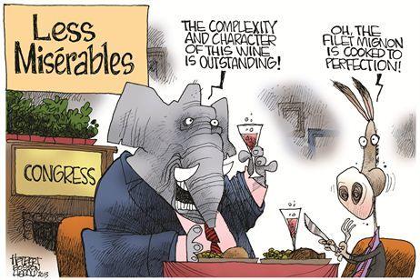 http://townhall.com/political-cartoons/2013/01/09/106315