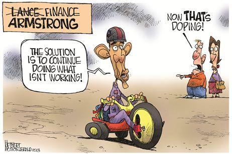 http://townhall.com/political-cartoons/2013/01/15/106425