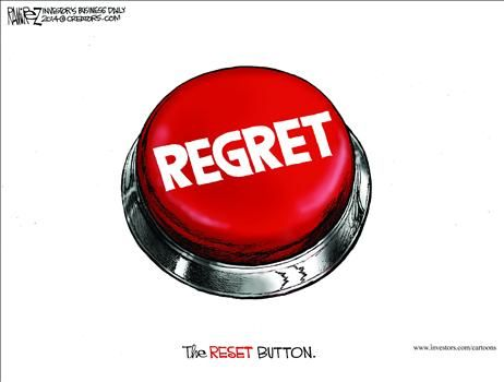 By michaelramirez - April 18, 2014