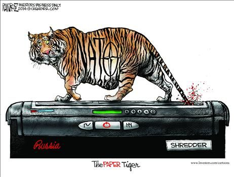 By michaelramirez - April 23, 2014
