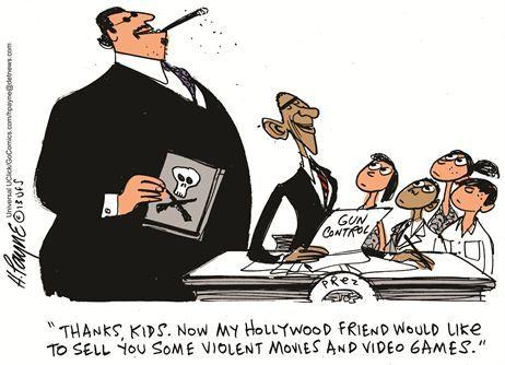 http://townhall.com/political-cartoons/2013/01/20/106560