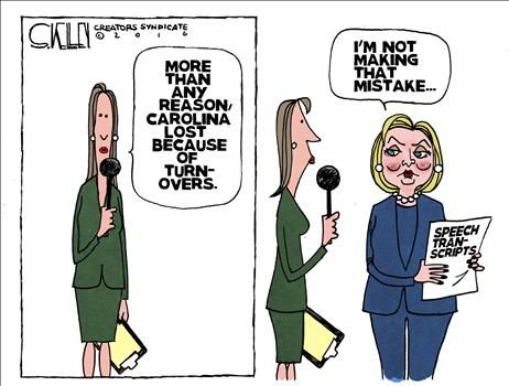 By Steve Kelley - February 8, 2016