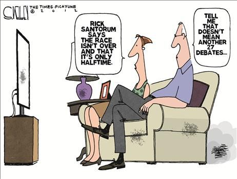 Townhall Political Cartoons Steve Kelley Archive