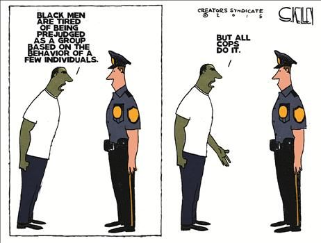 By Steve Kelley - April 30, 2015