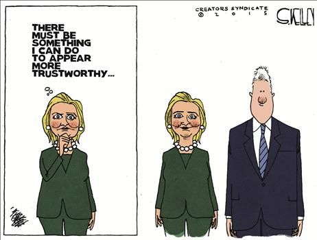 By Steve Kelley - May 5, 2015
