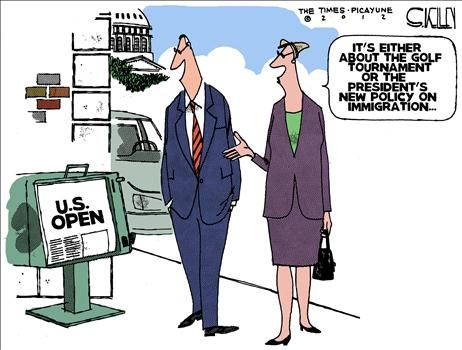 steve kelley cartoons