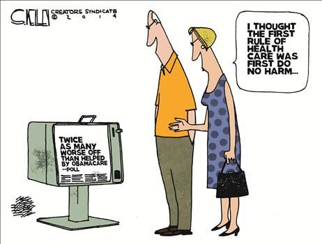 By Steve Kelley - July 24, 2014