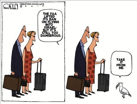By Steve Kelley - July 30, 2014