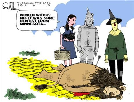 By Steve Kelley - July 30, 2015