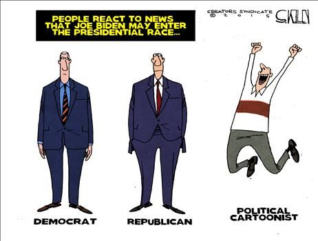 By Steve Kelley - August 27, 2015