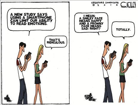 By Steve Kelley - August 28, 2014