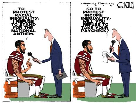 By Steve Kelley - August 29, 2016