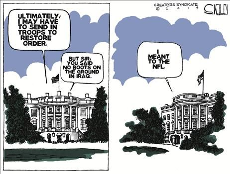 By Steve Kelley - September 17, 2014