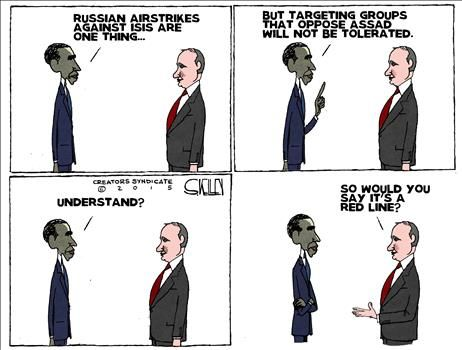 By Steve Kelley - October 1, 2015