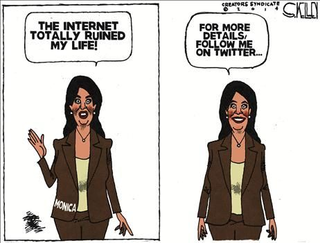 By Steve Kelley - October 22, 2014