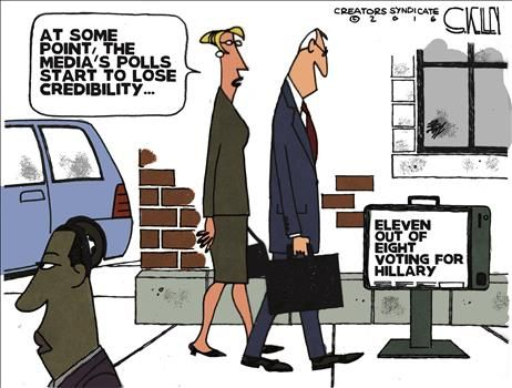 By Steve Kelley - October 28, 2016