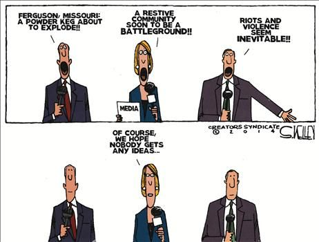 By Steve Kelley - November 19, 2014