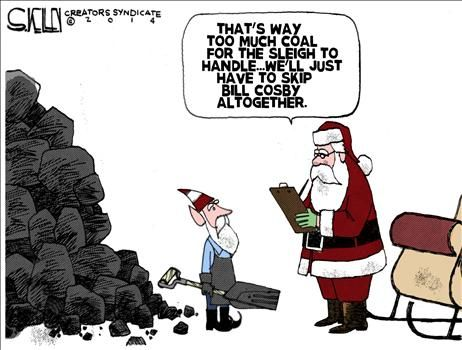 By Steve Kelley - November 28, 2014