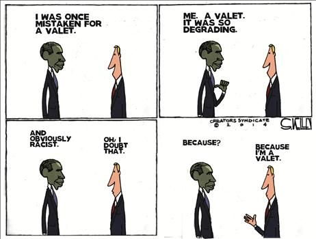 By Steve Kelley - December 18, 2014