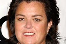 "... Rosie O'Donnell resorted to playing the ""big, fat lesbian"" victim card."