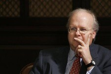 Karl Rove Is Not a Conservative