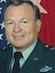 Maj. Gen. Paul Vallely