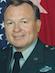Maj. Gen. Paul Vallely
