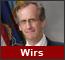 Peter J. Wirs