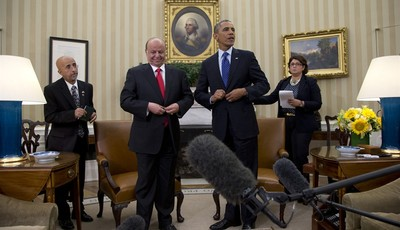 President Barack Obama and Yemen