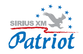 Sirius XM Patriot